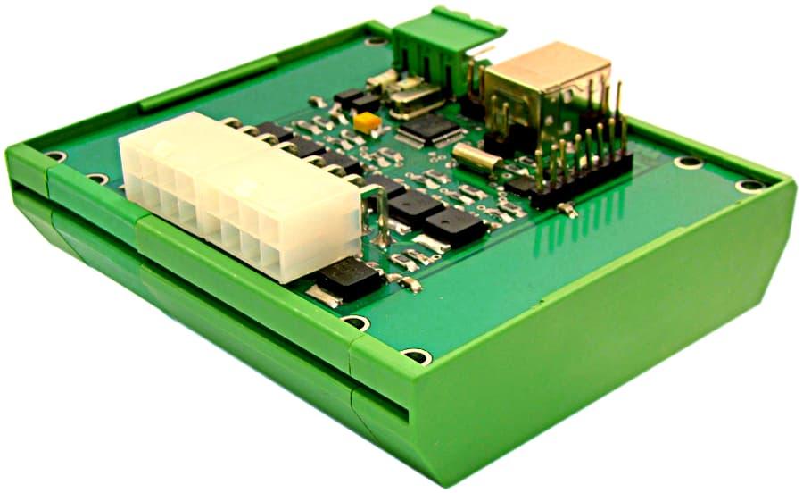 I-ECC8-12.1_2