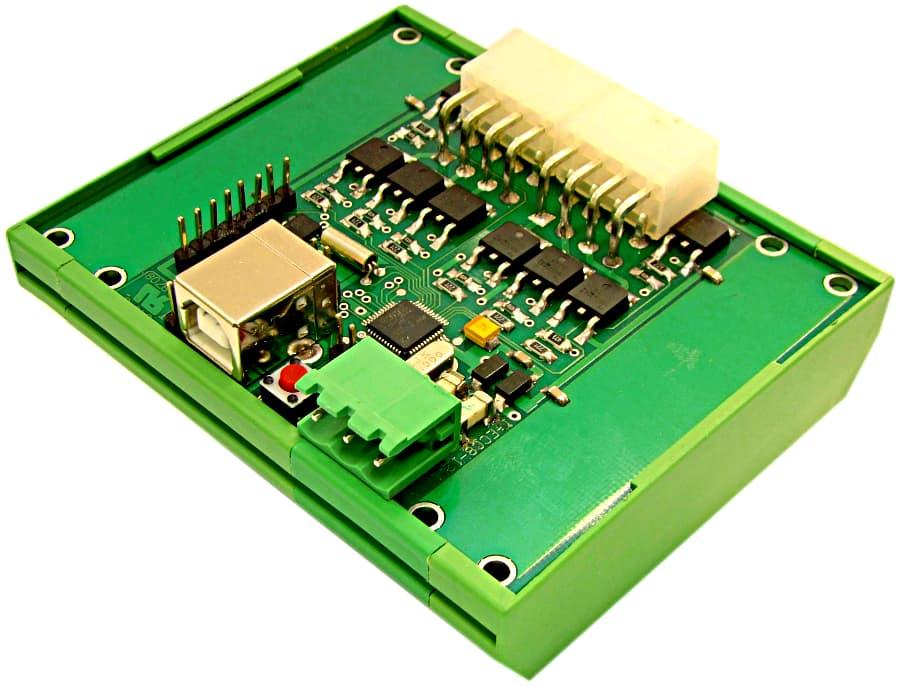 I-ECC8-12.1_3