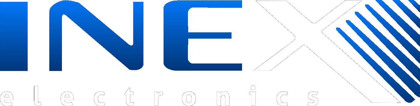 INEX Electronics